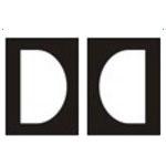 杜比实验室国际?#38469;?#26381;务(北京)有限公司logo