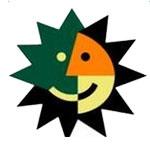 日月光半���w(威海)有限公司logo
