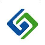 北京国电四维清洁能源技术logo