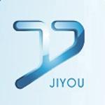合肥�O友�件�_�l有限公司logo