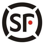 ��S航空有限公司logo
