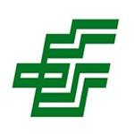 天津市�]政公司logo
