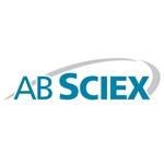 AB SCIEX公司logo