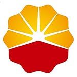 中国石油工程建设公司(CPECC)logo