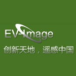 北京国遥新天地信息技术有限公司(EarthView Image Inc.)logo