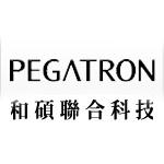 昌�T科技(上海)有限公司logo