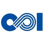 中���力投�Y集�F公司重�c分公司(中�投�h�_�h保(集�F)股份有限公司)logo