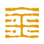 金城出版社(Gold Wall Press)logo