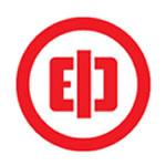 北京印�n有限公司logo