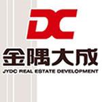 北京金隅大成�_�l集�F有限公司logo