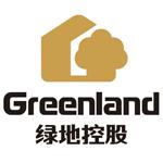 绿地控股集团股份有限公司logo