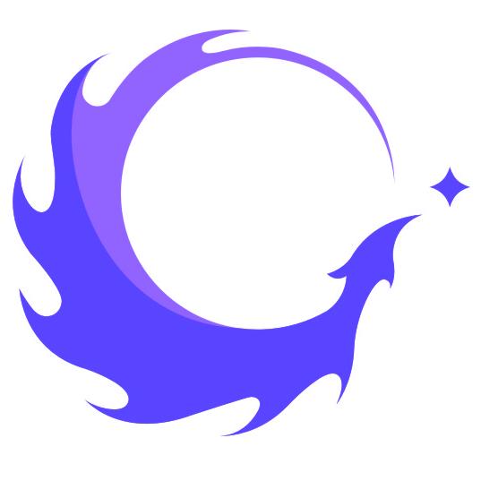 �|莞星火教育科技有限公司logo