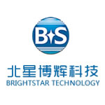 北星博�x科技有限公司logo