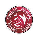 英�理想教育公司logo