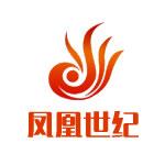 �P凰世�o科技(大�B)有限公司logo