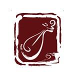 杭州市大关小学logo
