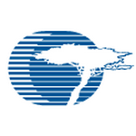 塞普锐思半导体技术(上海)有限公司logo