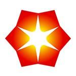 国核电站运行服务技术有限公司( SNPSC)logo
