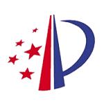 国家知识产权局专利局专利审查协作河南中心logo