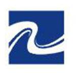 上海� 湖�C械�S(中��人民解放�四八零五工�S�械修理�S)logo