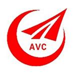 中航工业哈尔滨东安发动机(集团)有限公司logo