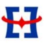 北京宜信公司logo