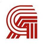 广东省建筑设计研究院(GDADRI)logo
