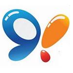 百度91无线logo