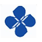 �d�_���H控股公司logo