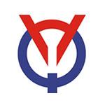 深圳�A��文化科技集�F股份有限公司logo