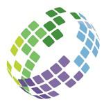 倍智人才�W�j科技有限公司logo