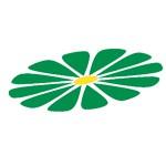 浙江青�食品股份有限公司(膳博士)logo