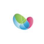 北京宽连十方数字技术有限公司(C-platform)logo