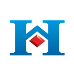 鸿达兴业集团logo