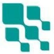 上海天正机电(集团)有限公司logo