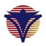 北京东方泰坦科技股份有限公司logo
