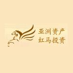 英属维尔京群岛群岛亚洲资产有限公司logo