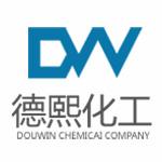 上海德维(苏州德熙)化工有限公司logo