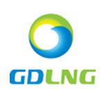 广东大鹏液化天然气有限公司(GDLNG)logo