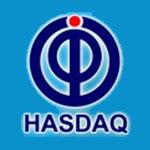 华斯达克金融控股集团logo