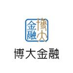 阳光博大金融控股有限公司logo