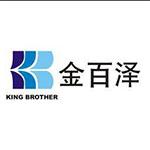 金百泽电子科技股份有限公司logo