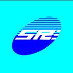 上海铁路局logo