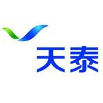 天泰集团股份有限公司logo