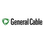 美国通用电缆公司logo