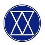 桑迪亚医药技术 (上海)有限责任公司logo