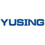 宁波宇兴工业集团logo