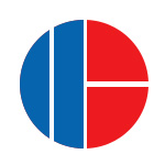 昂宝电子上海有限公司logo