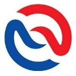 合肥科技�r村商�I�y行logo