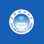 �V州�A工信息�件(集�F)有限公司logo